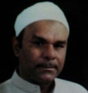 Qari Saad Hasan