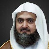 Shaikh Muhammad Khalil