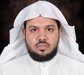 قاری احمد علی الحذیفی