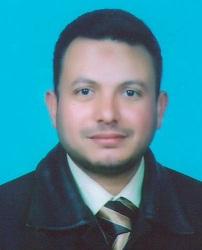 Qari Refet el-Ğeytani