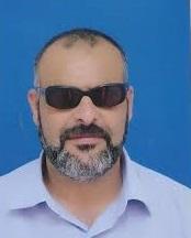 قاری عز الدین عمارنة