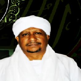 Qari Kamel El-Beialy