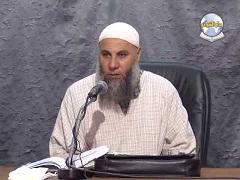 Recitador Abdul Aziz Alqori Abo Ismail