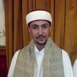 Al-Arabi Al-Kathiri