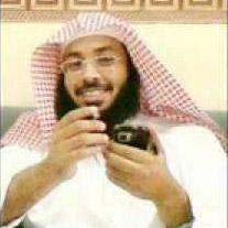 Qari Haitham Al-Jadaani