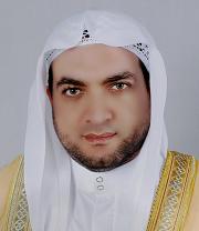 Hossam Mohammad al-Agawy