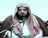 Khalil Abdul Rahman Al-Qari