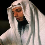 Hamza Takarli Al-Jazairi