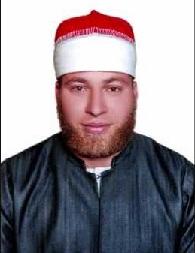 ক্বারী Yasser Mohammad Alkady