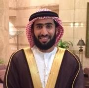 Rezitator Khalid Saeed Humaid Al-Hosni