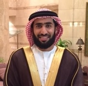 Qari Khalid Saeed Humaid Al-Hosni