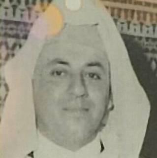 Qari Abdul Hamid Husayn