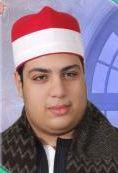 قاری عبدالباری محمد