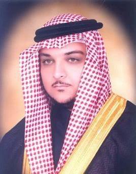 Reciter Abdul-Razzaq bin Abtan Al-Dulaimi