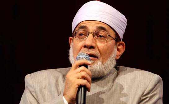 শাইখ আহমদ ঈসা আল-মুআসরাবি