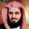Cheikh Aa'id ibn abdullah Al-Qarni