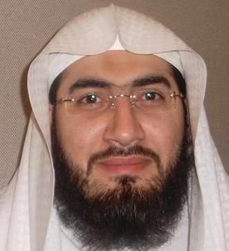 Qari Bender Abdulaziz Belile