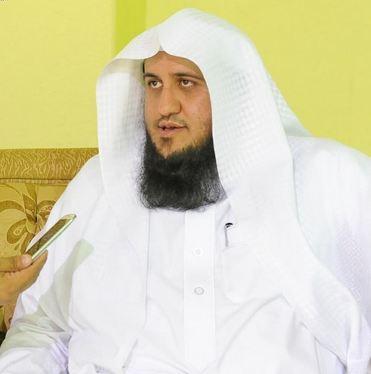 Jeque Faisal ibn ´Abdur-Rahmân Ash-Shidî