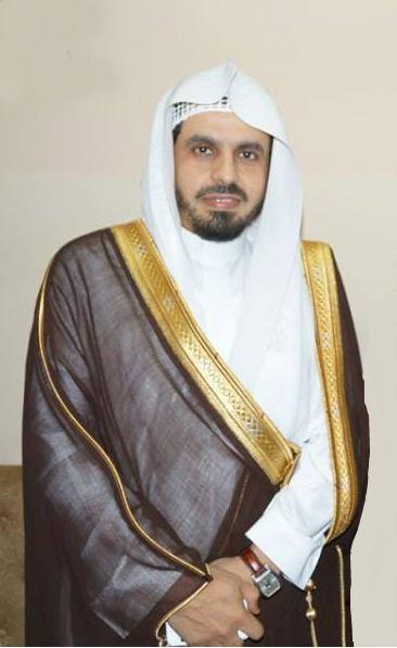 Récitateur Ibraahiim Al-Djibriin