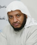 Dr. Ibrahim bin Said Al-Dossary