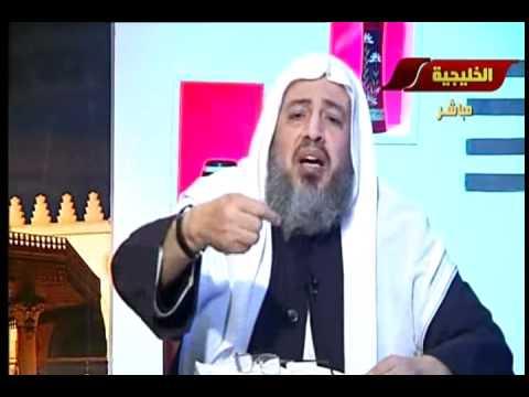 Scheich Dschabir Abdel Hamied
