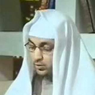 Rezitator Mahmoud Abder-rahman Sayed At-tayeb