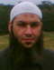 Shaykh Mohammed Abdul Samie Raslan