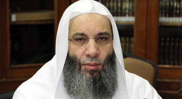 Shaikh Mohammad Hassan