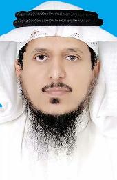 Sheikh MOUSA HASSAN MAYAN