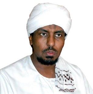 Syekh Muhammad Abdul Karim