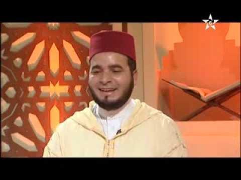 Recitador Noorudeen Al-Azozy
