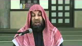 谢赫 萨阿德·沙兰
