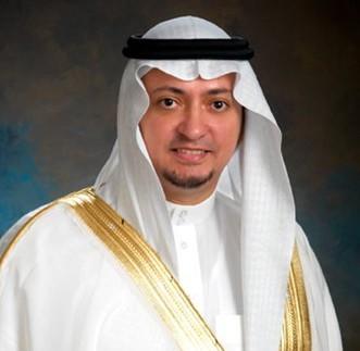 Rezitator Sahl bin Zain Yassien