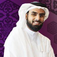 Reciter Salah Abu Khater