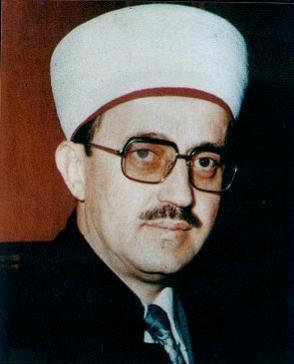 Taher AlTk Olag