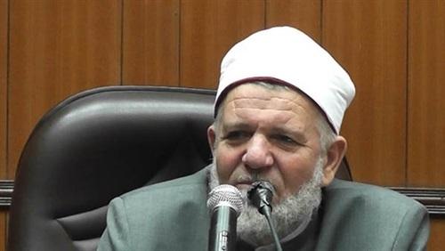 Şeyh Talat Muhammed Afifi
