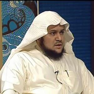 Yousuf al-Shweey