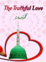 The Truthful Love