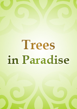Trees in Paradise